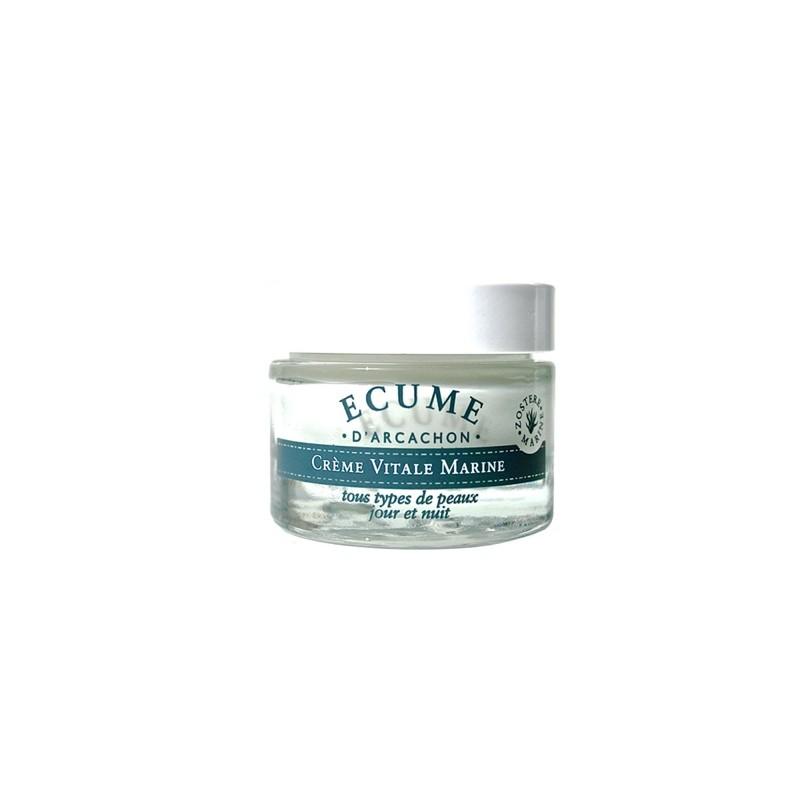 Marine Vital Cream