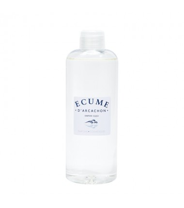 SOURCE 250ml ÉCUME