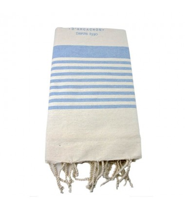 Water green fouta