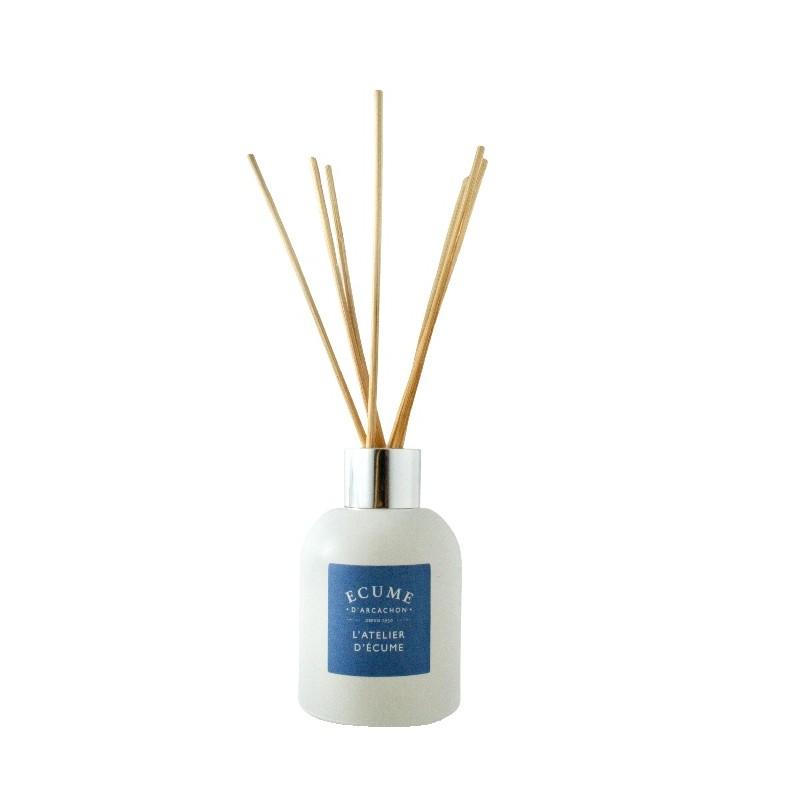 Diffuseur parfum Atelier d'Écume