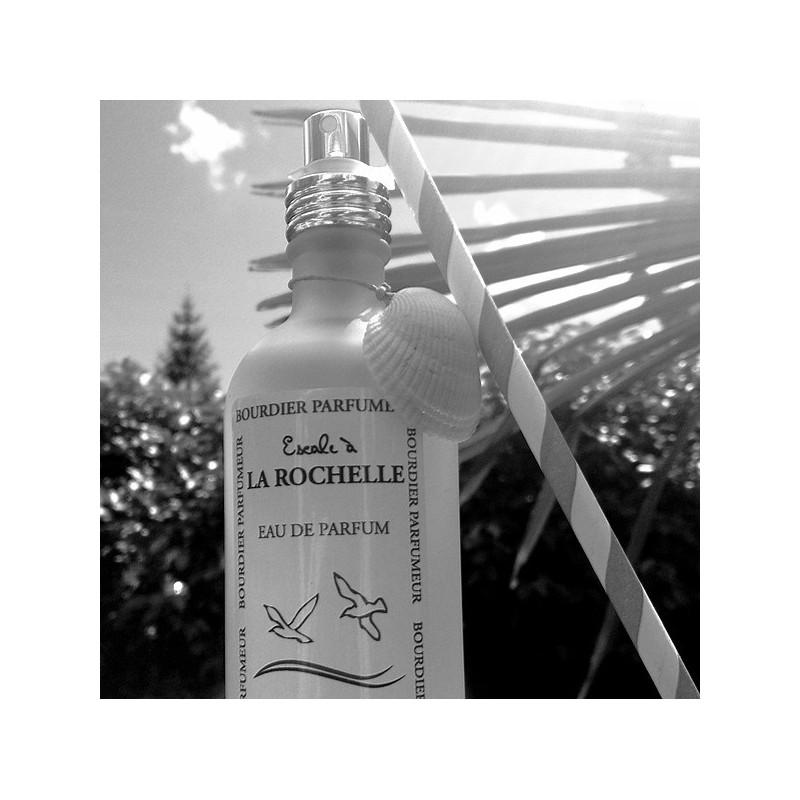 Escale à la Rochelle 100 ml