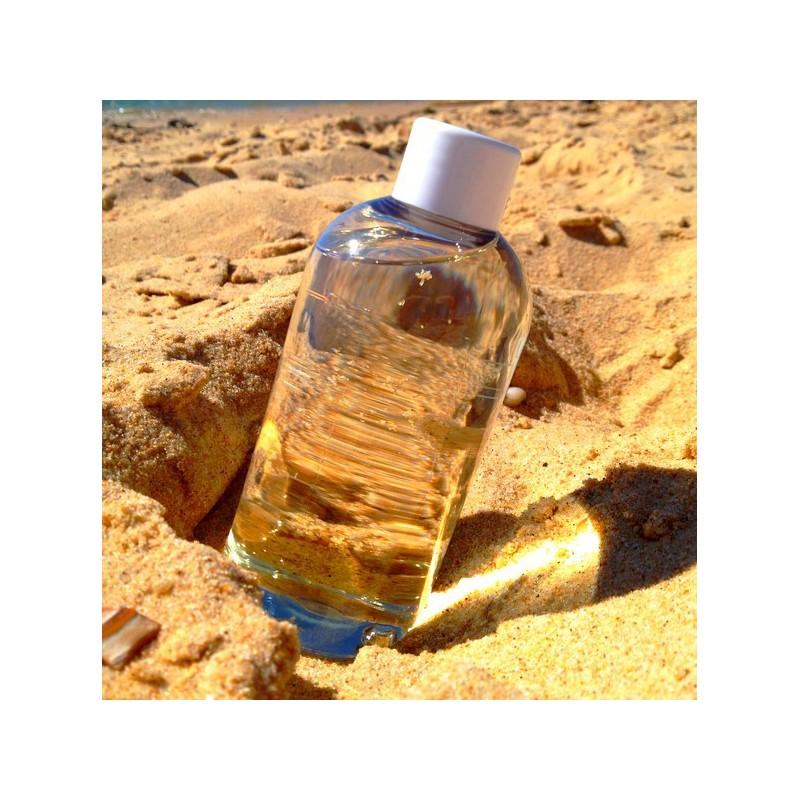 Source Un tour en mer à Royan. eau de parfum mixte