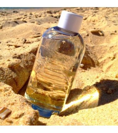Source Un tour en mer à Royan