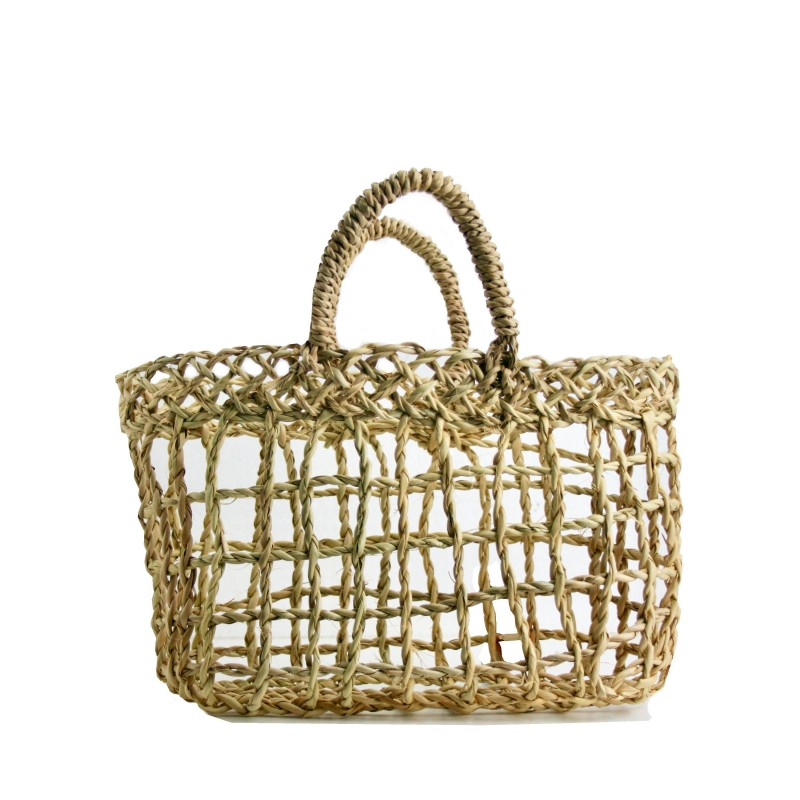 copy of Vanity basket