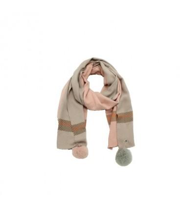 copy of Cotton scarf